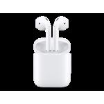 Apple AirPods Kablosuz Kulaklık